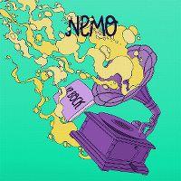 Cover Nemo [CH] - Ke Bock